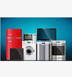 London Domestic Appliances