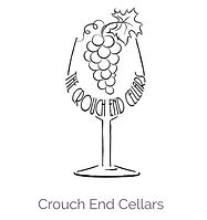 Crouch End Cellars