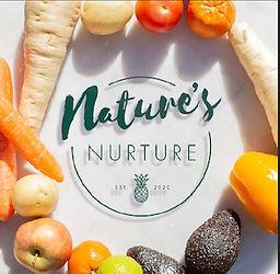 Nature's Nurture