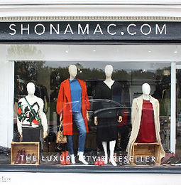 Shonamac