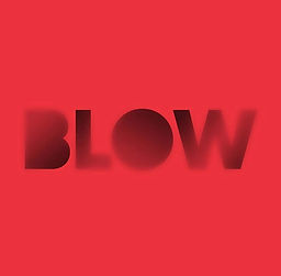 Blow London