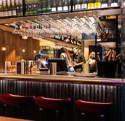 Lola's Bar & Kitchen