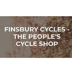 Finsbury Cycles Ltd