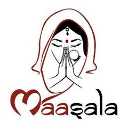 Maasala