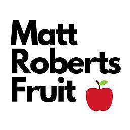 Matt Roberts Fruit