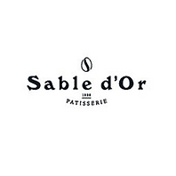 Sable D'or- Boulangerie, Patisserie & Cafe
