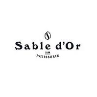Sable D'or- Boulangerie, Patisserie & Cafe