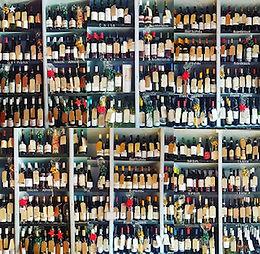 Excellar Wines
