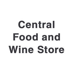 Central Food & Wine