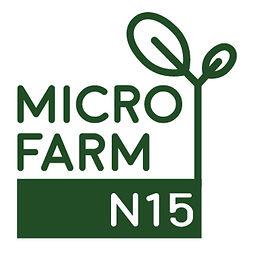 Microfarm N15