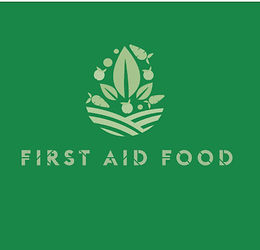 First Aid Food
