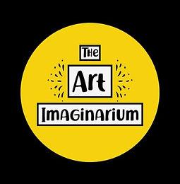 The Art Imaginarium