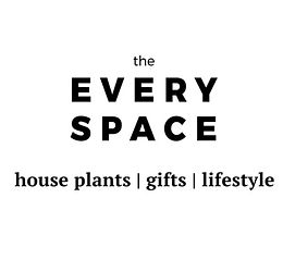 The Every Space