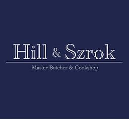 Hill & Szrok