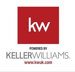 Joseph Dove Estate Agents at Keller Williams