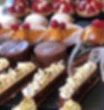 Cafe Tarte