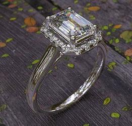 Diamond Heaven - Hatton Garden Jewellers