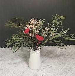 Seche Flowers