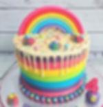 Martina's Homemade Cakes & More