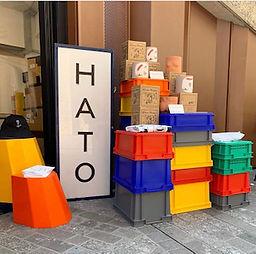 Hato Store