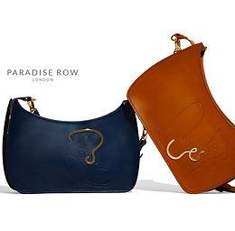 Paradise Row