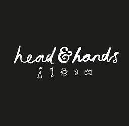 Head & Hands