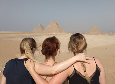 New travel company offers life-changing trips for solo women