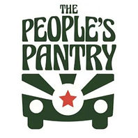 The People's Pantry