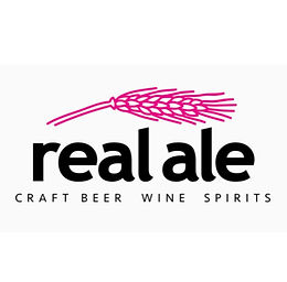 Real Ale Co