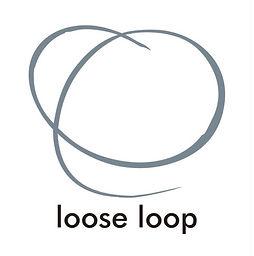 LooseLoop