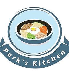 Park's Kitchen