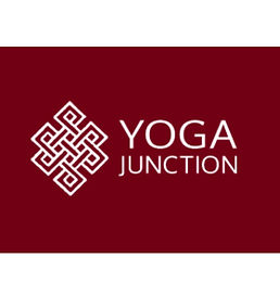 Yoga studio with a range of weekly online yoga classes that you can take part in in the comfort of your own home.