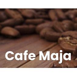 Cafe Maja