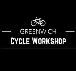 Greenwich Cycle Workshop