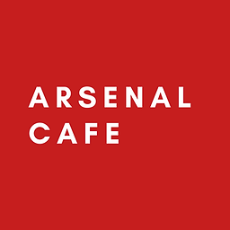 Arsenal Cafe