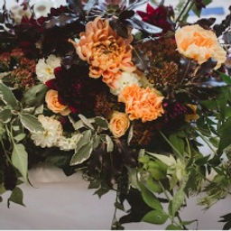 Blaise Flowers