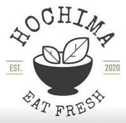 Hochima