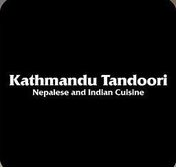 Kathmandu Tandoori