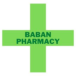Baban Pharmacy