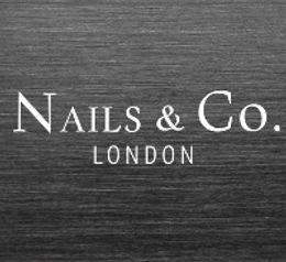 Nails & Co. London