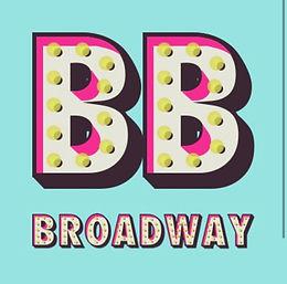 BB Broadway
