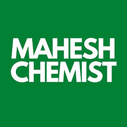 Mahesh Chemist