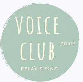 Now could be the perfect moment to fine-tune those vocal chords! The Voice Club offers singing lessons,  breathwork, relaxation sessions, vocal technique &  personal coaching for all levels through one-to-one or groups lessons. Adult beginners welcome!  Classes are currently online.