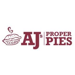 AJs Proper Pies