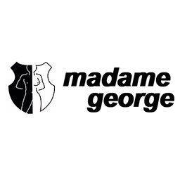Madame George Dry Cleaning
