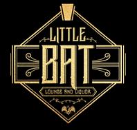Little Bat Bar