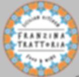 Franzina Trattoria