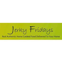 Jerky Fridays