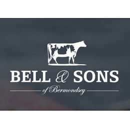 Belle and Sons
