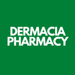 Dermacia Pharmacy